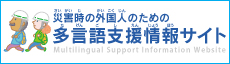 Multilingual support information site