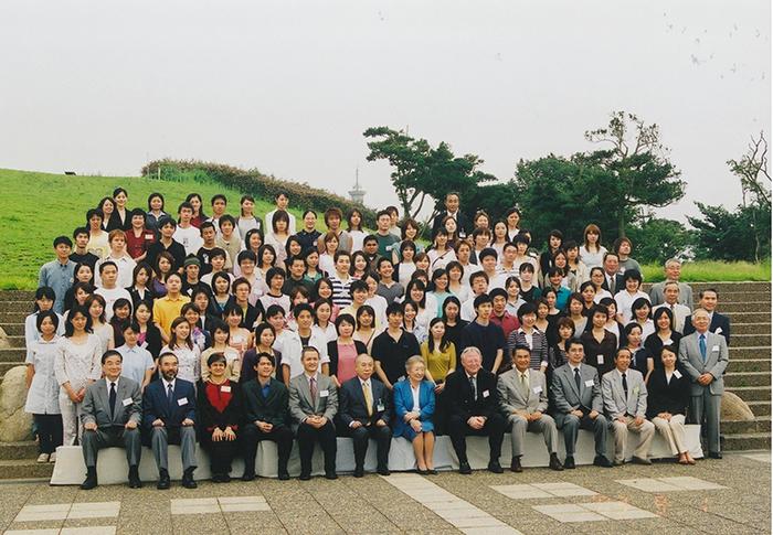 国連大学グローバルセミナー